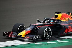 """イギリスGPの""""フェルスタッペン×ハミルトン問題""""はついに決着。しかし未だ残る大きな謎"""