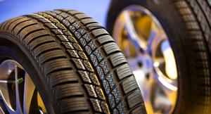 【3分解説】初めてタイヤを選ぶとき何を注意するか?