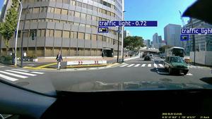 トヨタのウーブン・プラネットが「ウーブン・シティ」実現に向けて米国企業を買収
