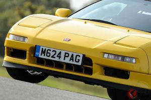 もはや伝説級のスペシャルモデル! 2WDの特別な高性能車3選
