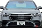 ニッポンの景気は完全回復した!? 5月の輸入車台数が前年の1.5倍超に!
