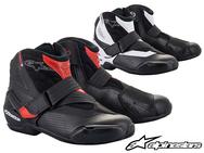 高い通気性を誇るアルパインスターズのショートライディングブーツ「SMX-1 R v2 VENTED BOOT」が6月下旬発売!