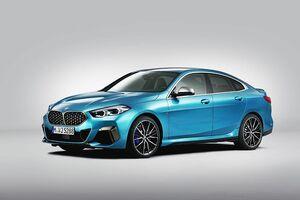 BMWジャパン、「2シリーズ」の標準装備を追加して価格改定 ドライビングアシスト標準化