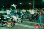1990年代カスタムバイク回顧録・今振り返るカスタムの意義編【Heritage&Legends】