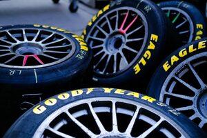 グッドイヤー、クーパータイヤの買収を完了。世界のタイヤ業界における地位を強化
