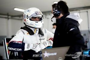 """ファン・マヌエル・コレア、F2事故の後遺症は""""一生続く""""と告白。それでも彼をレースに駆り立てるものは何なのか?"""