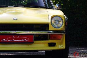 日産「フェアレディZ」が1000万円超え!? 新車時の約7倍!伝説級の「240Z」とは