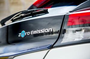 【韓国製バッテリーが原因?】欧州CO2排出量規制 多額の罰金に直面したメーカー