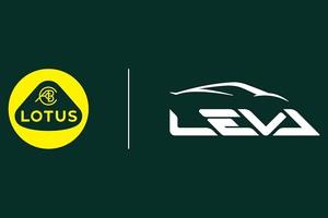 ロータスカーズが次世代EV ブランドを立ち上げる