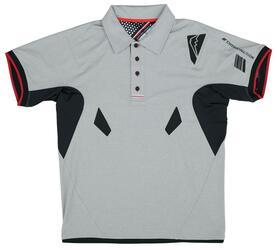 クシタニが夏の新作ポロシャツとデニムパンツをリリース! 普段使いもしやすいカジュアルなアイテム