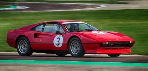 フェラーリは付かず「FF」が正式! 最高出力を入れた! 複雑化したイマドキのフェラーリの車名を解説