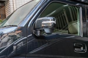 安全運転に貢献! データシステムの「車種別サイドカメラキット」にスズキ・エブリイ用が登場