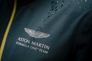 アストンマーティンF1、ベッテルの失格裁定に対し上訴の意志を表明。リザルトは暫定扱いに/F1第11戦
