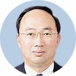 三菱電機、漆間啓専務が社長に昇格 新体制で信頼回復へ