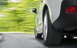 あおり運転への罰則が強化された改正道路交通法によって運転マナーはどう変わった?