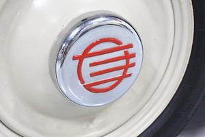 戦後直後は電気自動車が一般的だった? 日産リーフのご先祖「たま電気自動車」がスゴ過ぎた