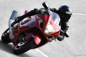 スズキ米国子会社を再編 二輪車・ATV事業とマリン事業を分割!