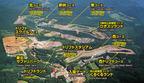 「ドリフトの聖地」を救いの手を! 福島県沖地震で壊滅した「エビスサーキット」の復興と支援