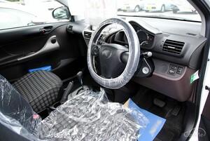 車用シートカバーのおすすめメーカー10選|シートカバーを選ぶコツも紹介!
