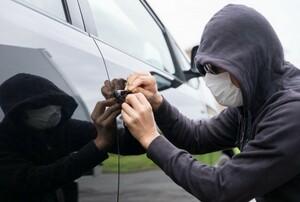 コロナ禍のステイホームが影響!? 2020年の自動車盗難は27%減! それでも愛車を守るにはどうする?