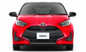 トヨタのシェアが52%! 2021年1月の車種別・全登録台数&売れ行きランキング