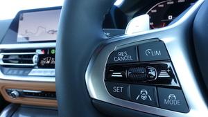 BMW M440ixDrive試乗記 驚きの連続 Mパフォーマンスモデル