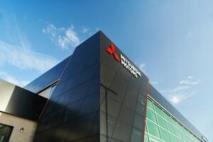 【販売とブランド力強化】三菱、米国でのディーラー網拡大 10事業者と提携