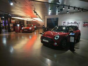 2021年3月の欧州乗用車市場、コロナ反動で64%の大幅増 欧州自動車工業会