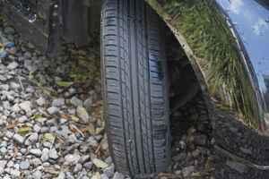 【くるま問答】今さら聞けないラジアルタイヤの基本構造。タイヤの工夫や種類などについて解説