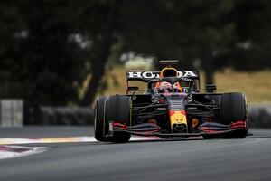 レッドブル・ホンダのフェルスタッペン、ホームレースも油断なし。「楽しみだけど、良い結果が残せるという保証はない」|F1シュタイアーマルクGP