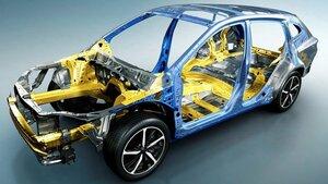 硬ければいい? 何がどう変わる?? 車体剛性が高いとクルマの何がどう良くなるのか?