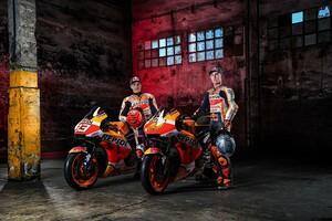 "【MotoGP】マルケスとの対決を意識するエスパルガロ弟。でもチーム内では""和""も大事に?"
