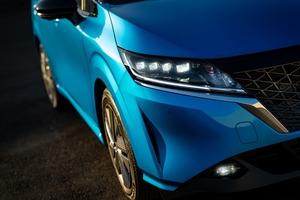 【5か月ぶり前年割れ】2月の新車販売(登録車) 半導体不足も影響 2ケタ減が5ブランド
