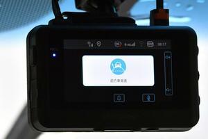 4K! 位置情報! 360度! 駐車中録画! 「あおり」も「当て逃げ」も「イタズラ」も逃さない最新ドラレコの驚くべき機能