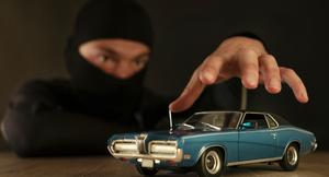リレーアタックって何? 最新の車盗難手口と対策方法について
