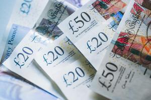【倫理観】コロナ下で年収4億円超は「もらいすぎ」か 経営者の給与明細が英国で話題に