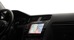 噂の絶えないアップルの自動車製造参入、日本メーカーとの連携はあるか?