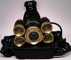 アウトドアヘッドライト用アクセサリーのおすすめ13選|選び方についても紹介