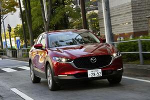 欧州ではディーゼル車が減少の一途! 大きな議論となっていない「日本」では今後どうなる?