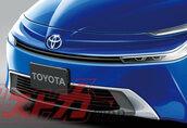 最終デザイン判明!! 2022年冬次期型登場!! HVの代名詞 新型プリウスとトヨタの深謀遠慮