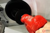"""ガソリンはナマ物? 放置後何か月で劣化するのか 燃料""""ほぼ""""使わない車の対策とは"""