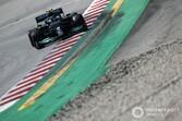 F1トラックリミット規則改善を目指した議論は続く。新たなワーキンググループも立ち上げ