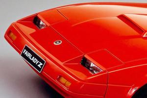 ちょっとユニークなモデルも誕生? 1980年代にデビューした異色の高性能車3選