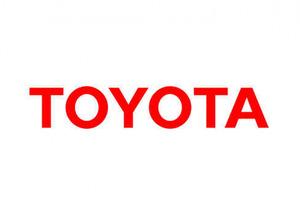 トヨタが2030年までに米国での車載用電池生産に3800億円規模の投資