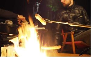 「スキーウエア」も意外と使える! 秋冬キャンプで持っていきたい「暖かウエア」6選