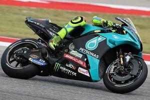 """【MotoGP】ヤマハ、RNFレーシングとサテライト契約を締結。""""飛び級""""昇格のダリン・ビンダーを起用"""