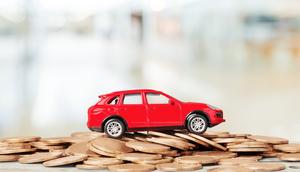ドライブレコーダーを選ぶポイント、クルマのローン年数、洗車の頻度、調査データから読み解くカーライフ最新事情