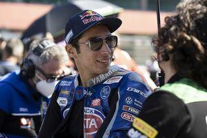 ヤマハWSBKのラズガットリオグル、2023年MotoGP転向はある? 「ファクトリーマシンや良い契約が必要」