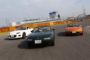 「スカイライン」「RX-7」「スープラ」「ポルシェ944」!「スポーツFR」の傑作車はどれだ