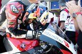 【レースフォーカス】自己ベストリザルト4位の中上、取り戻した速さが生んだ複雑な感情/MotoGP第4戦スペインGP